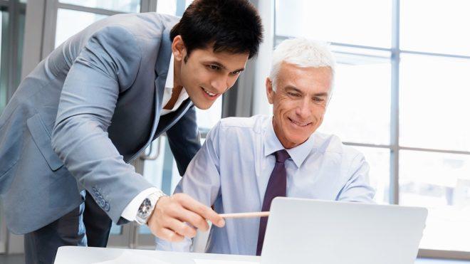 OpenAir Revenue Recognition with NetSuite ARM