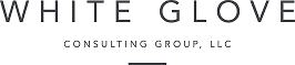 White Glove Consulting Group, LLC