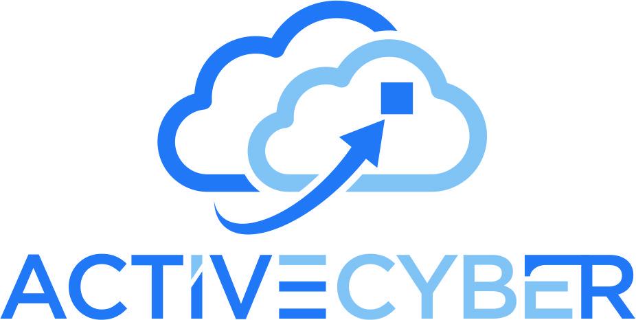 Active Cyber Logo