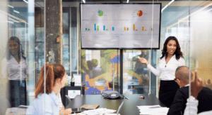 NetSuite Revenue