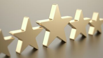 Oracle NetSuite Again Named a Leader for Cloud Core Financial Management Suites in Gartner Magic Quadrant