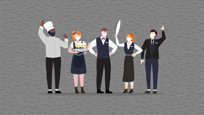 7 Smart Workforce Moves Every Hospitality Leader Needs to Make