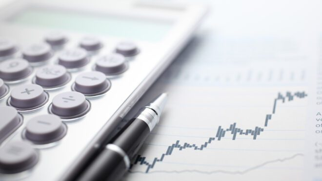 Get Your Financial Planning in Gear with Driver-Based Budgeting