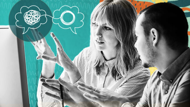 3 Action Items for More Data-Driven Business Decisions