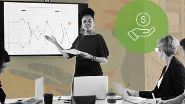 3 Considerations for Companies Raising Capital