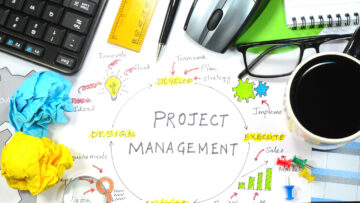 4 Ways PSA Can Help Services Leaders Maximize Utilization for Greater Project Profitability