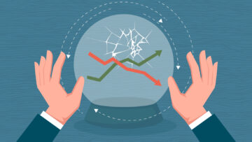 Tips for Business Forecasting When Historical Data Doesn't Cut It