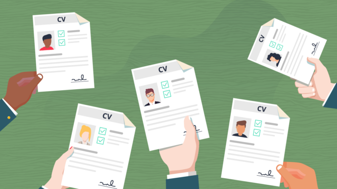 6 Skills Every New Finance Hire Should Have